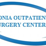 Livonia Outpatient Surgery Center