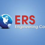 ERS Engineering Corp