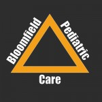 BPC Blomfield Pediatric Care