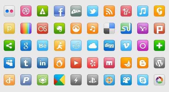 social9