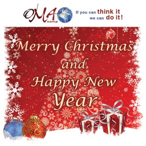 Happy holidays in as many languages we could come up with oma comp if you see and know of a language we missed please let us know we will update our list for next year if you have the actual pronaunctiation m4hsunfo