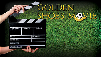 Golden Shoes Movie