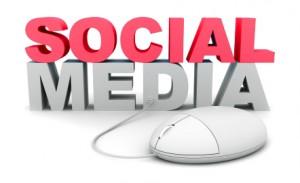 OMAComp Social Media