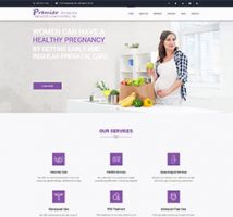 Premier Women's Health Associates