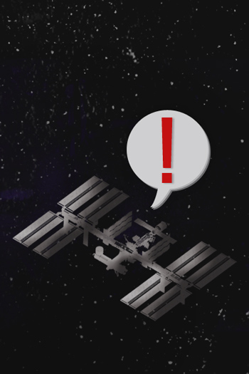 OMA-Comp-ISS-Malware-Story-11-14-2013