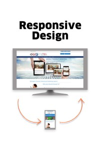 oma-comp-responsive-design-graphic-11-26-2013