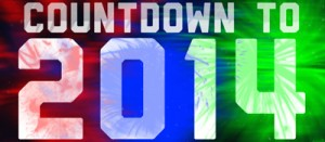 Countdown-to-2014