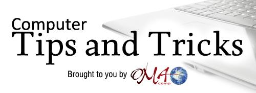 OMA-Comp-Computer-Tips-and-Tricks-12-2-2013