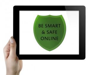 Smart-Shield-OMA-Comp