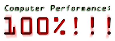 OMA-Comp-Computer-Performance