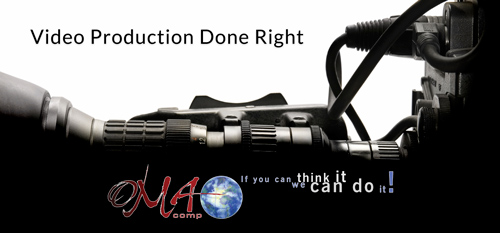 OMA-Comp-Video-Production-Done-Right
