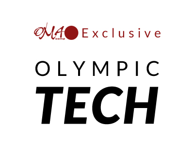 OMAComp-Olympic-Technology-1