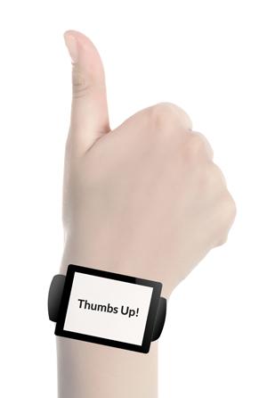 smart-watch-graphic