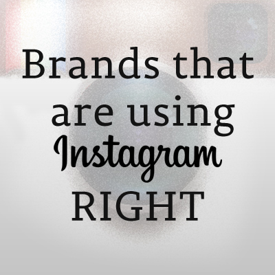 OMA-Comp-Instagram-Blog