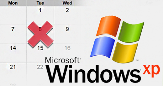 Windows-XP-Deadline