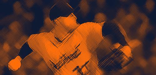 Detroit-Tigers-Season-Update