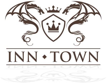 Inn-Town-logo