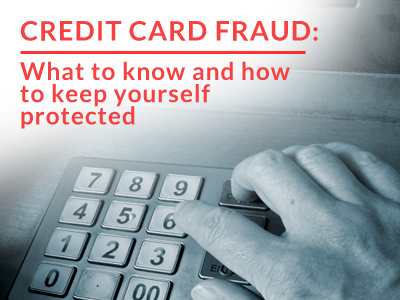OMA-Comp-Credit-Card-Fraud