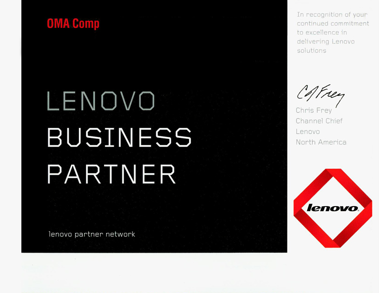 Lenovo_Business_Partners