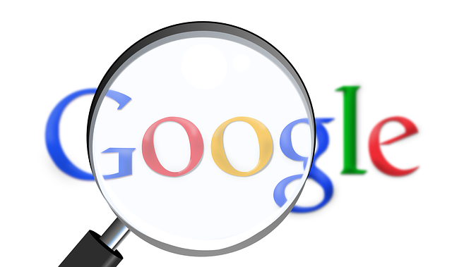 Google SEO Tactics