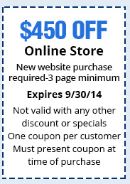 OMA-Comp-September-Coupon-450-off.jpg