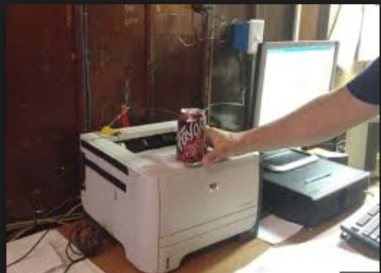 Detroit-Fire-Dept-Coke-Can.jpg