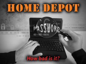 Home-Depot-Security-Breach