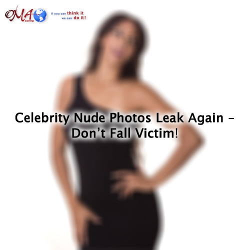 Latest-Celebrity-Leak