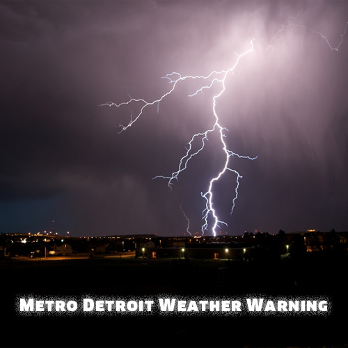 Metro-Detroit-Weather-Warning
