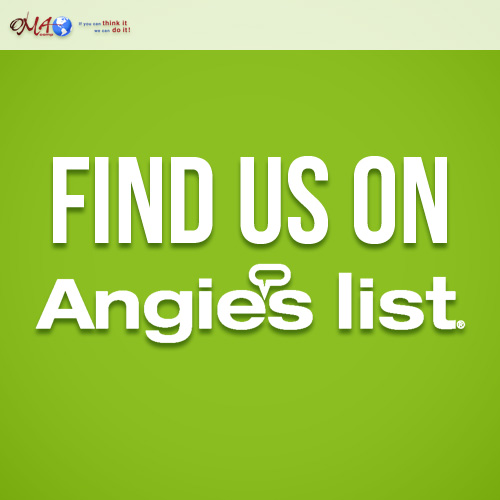 OMA-Comp-Angies-List