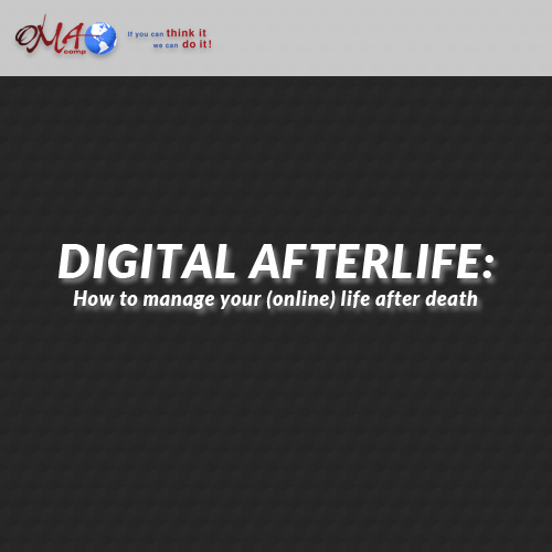 OMA-Comp-Digital-Afterlife