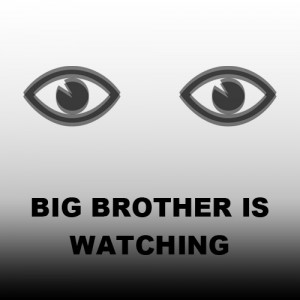 OMA-Comp-Yahoo-Big-Brother