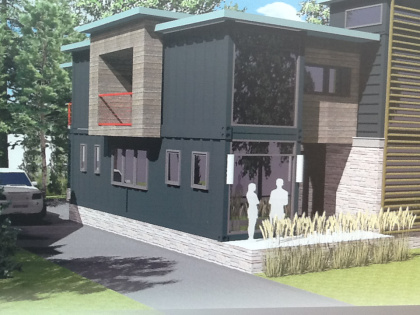 Royal-Oak-Shipping-Container-House-OMA-Comp