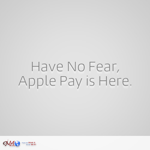 Apple-Pay-is-Here-OMA-Comp