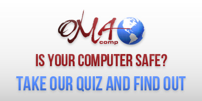OMA-Comp-Facebook-Quiz