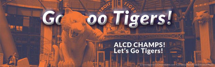 OMA-Comp-Go-Tigers