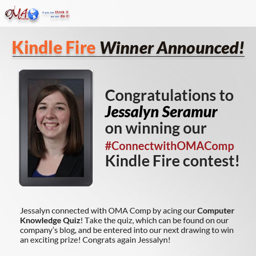 OMA-Comp-Kindle-Fire-Winner