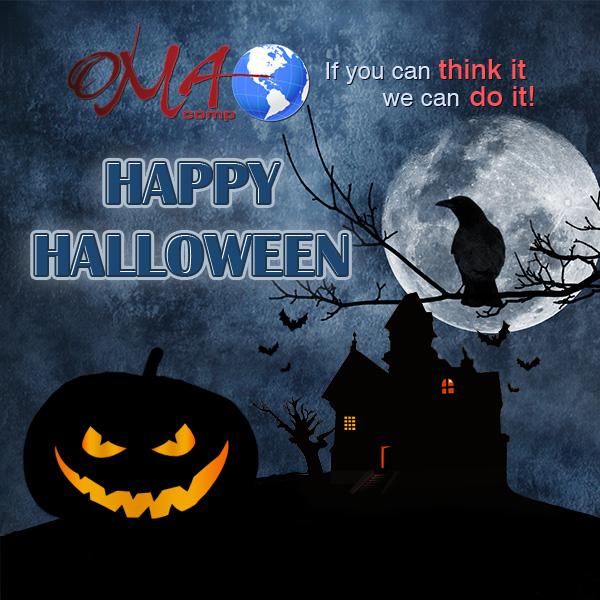 OMA-Halloween-Banner