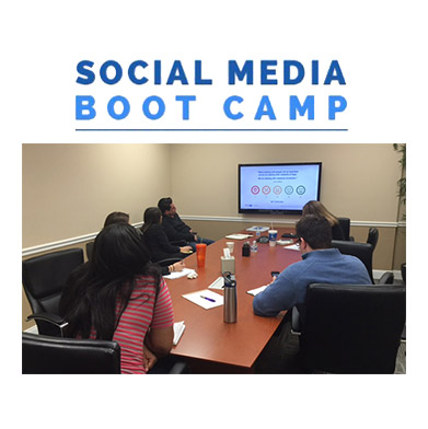 Social-Media-Boot-Camp-Snow-Graphic