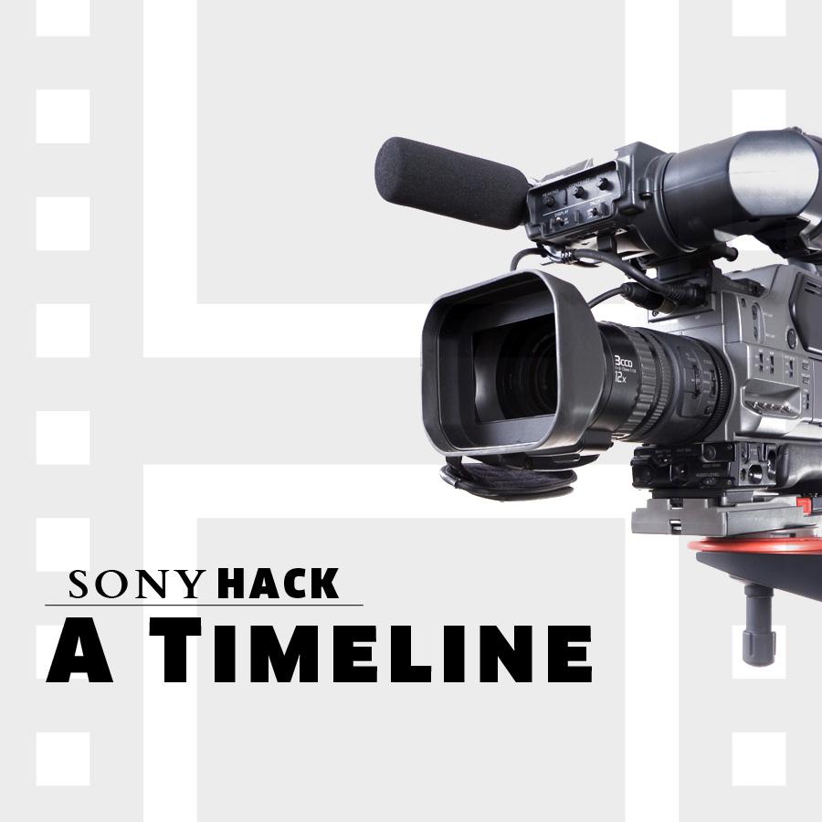 Sony-Hack