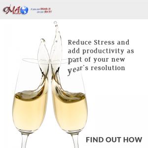 OMA-Comp-Stress-Reduce-Social-Post