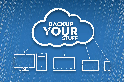 Backup-Your-Stuff-Weather-Emergencies