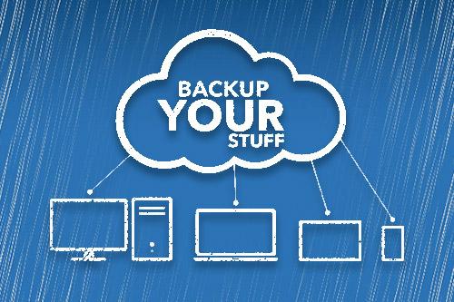 Backup-Your-Stuff-Weather-Emergencies