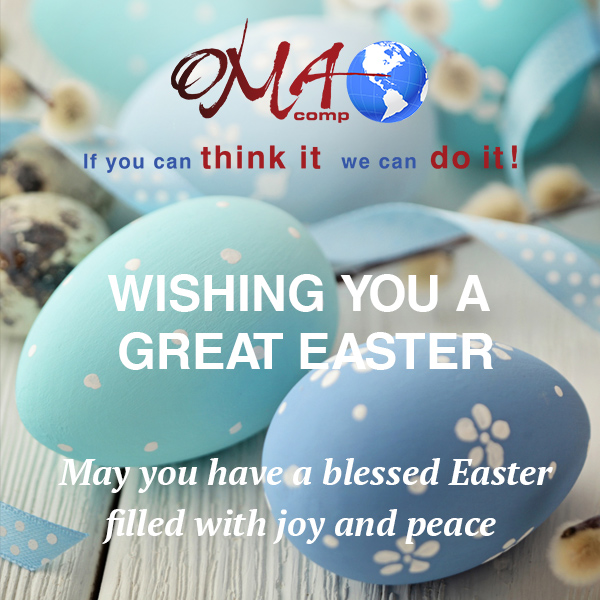 OMA-Comp-Easter2015