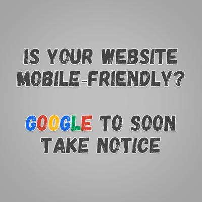 Responsive-Sites-Increase-Ranking-Google-OMAComp