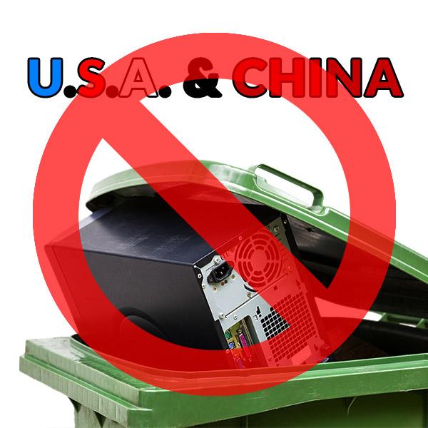 USA-China-Tech-Junk