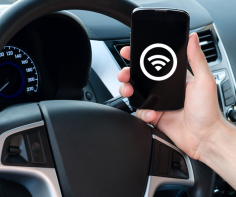 Chevrolet-App-Integration-iPhone-Android-Smartphone