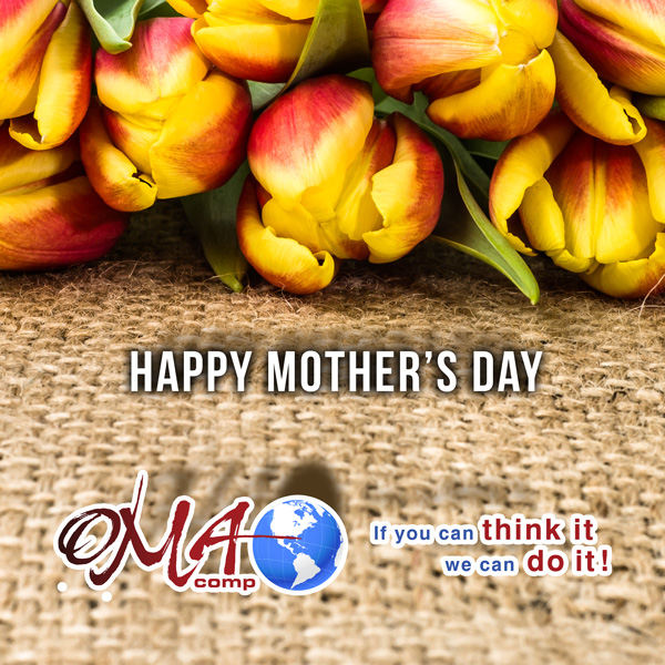 OMA-Comp-2015-Mothers-Day