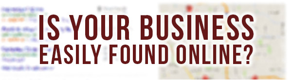OMA-Comp-May-Newsletter-2015-Local-Business
