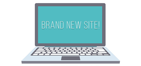 OMA-Comp-May-Newsletter-Website-Makeover-Benefits